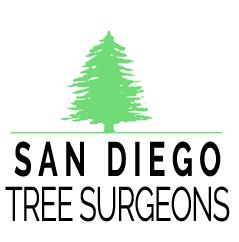 San Diego Tree Surgeons