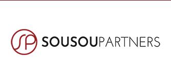 Sousou Partners
