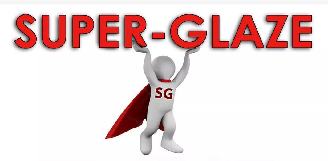 Super-Glaze Windows, Doors & Conservatory Repairs