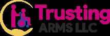 TRUSTING ARMS LLC