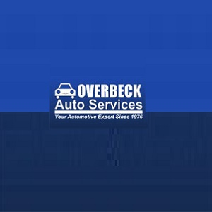 Overbeck Auto Services