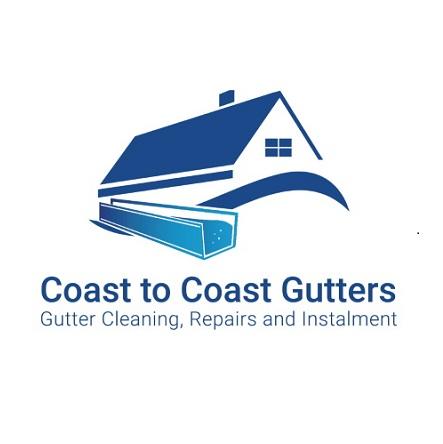 Coast 2 Coast Gutters