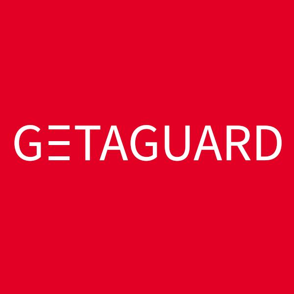 Getaguard