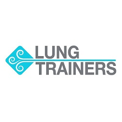 Lung Trainers LLC