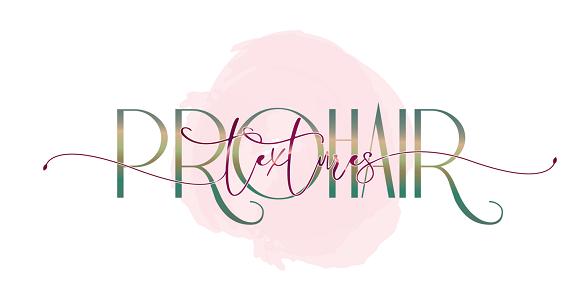 ProHair Textures Beauty Salon