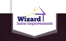 Wizard Home Improvements