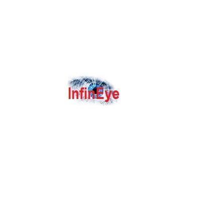INFINEYE LLC