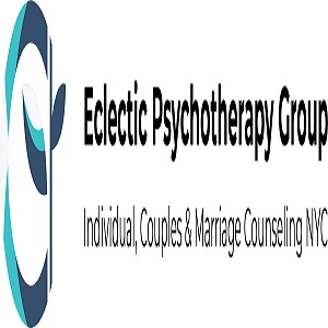 Eclectic Psychotherapy Group- Staten Island
