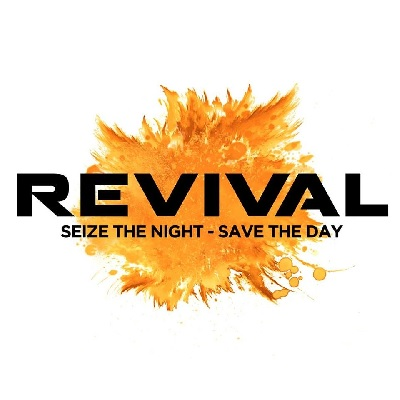 Revival Shots