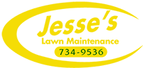 Jesse's Lawn Maintenance and Landscaping