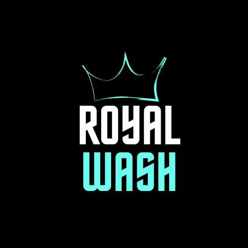 Royal Wash