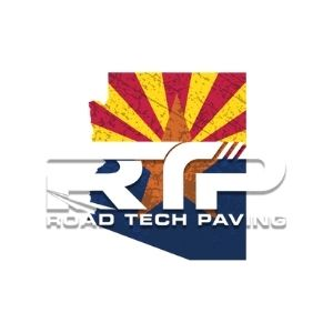 Road Tech Paving