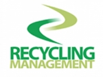 recycling management limited