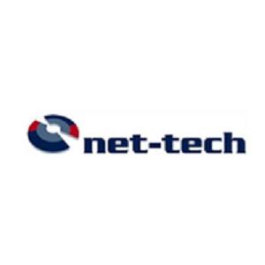 Net Tech