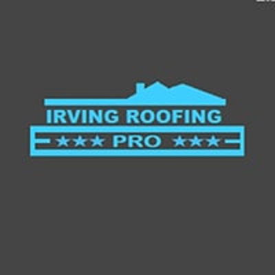 Roofing Contractors In Irving - IrvingRoofingPro