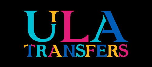 Ula Transfers