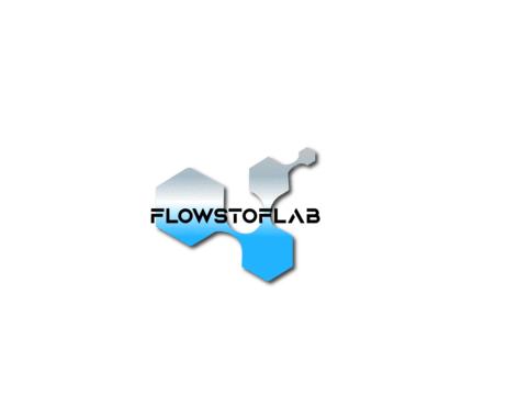 Flowstoflab