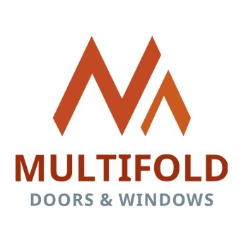 Multifold Doors