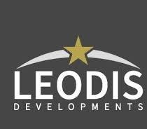 Leodis Developments Ltd