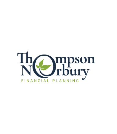 Thompson Norbury Financial Planning