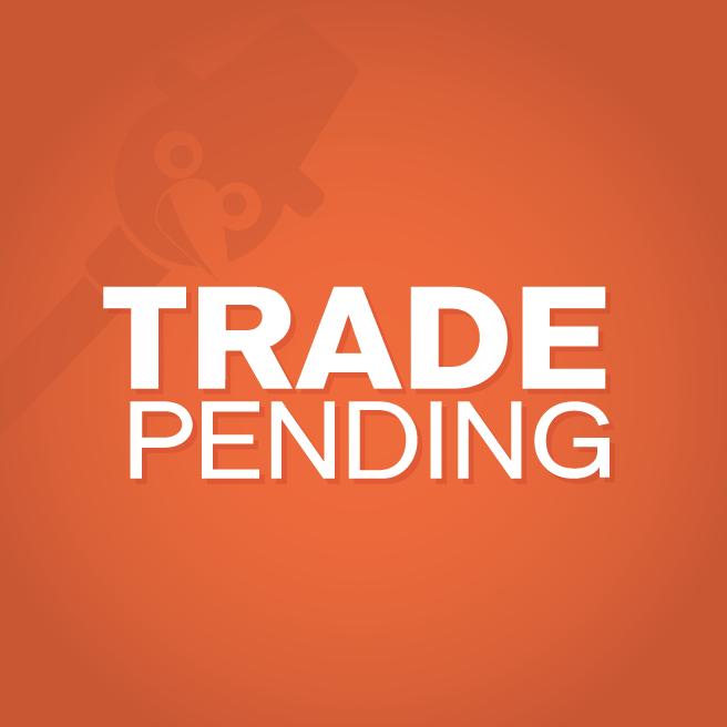 TradePending