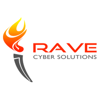rave cyber solutions