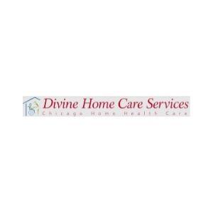 Divine Home Care Services - Chicago Home Health Care