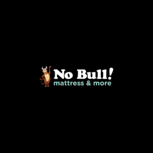 No Bull Mattress & More