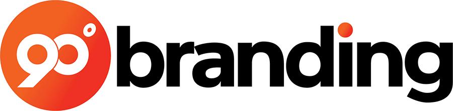 90 Degree Branding LLC
