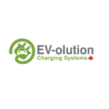 EV-olution Charging Systems