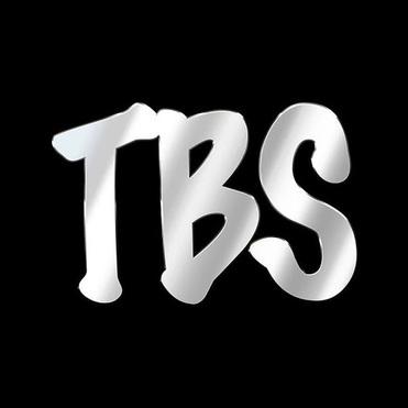 TBS Dental