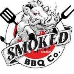 Smoked BBQ Co
