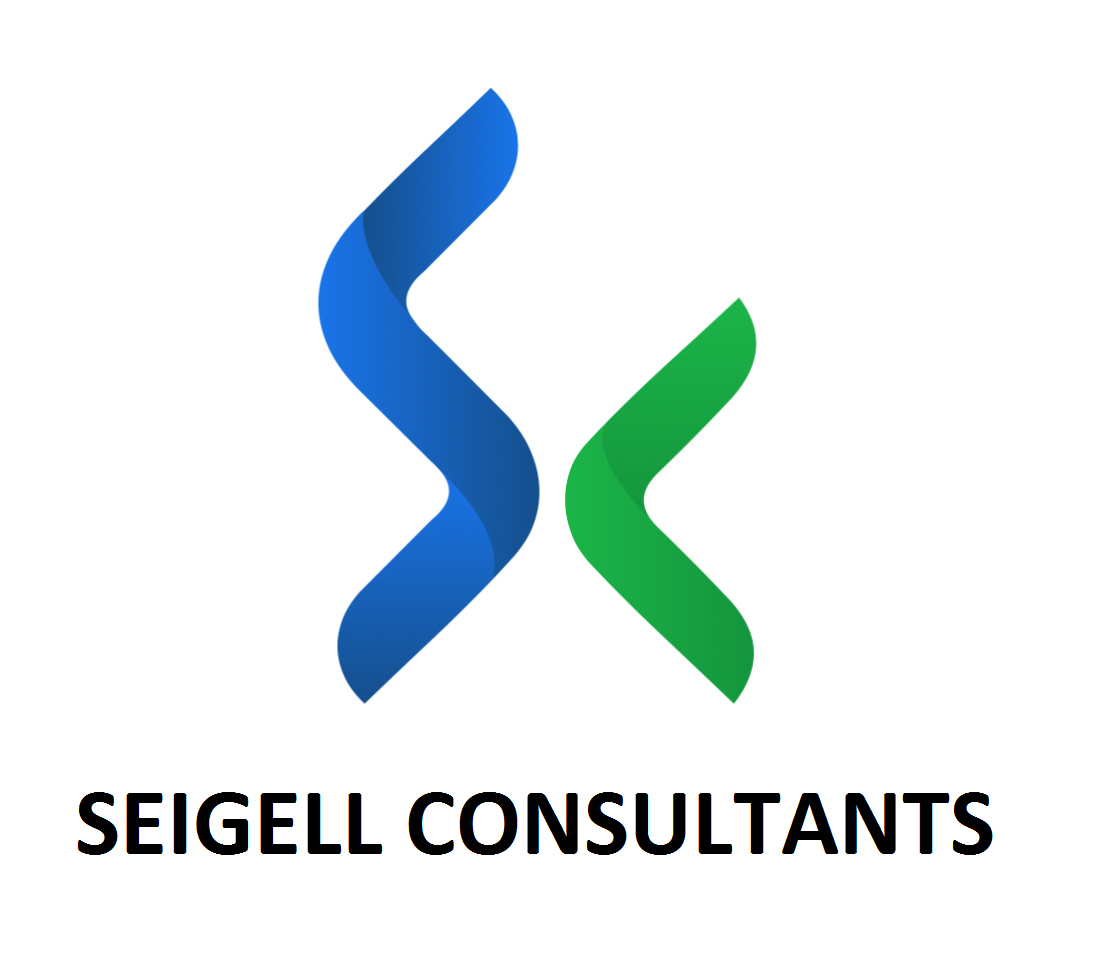 Seigell Consultants