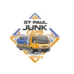 Junk Cars Service Mn