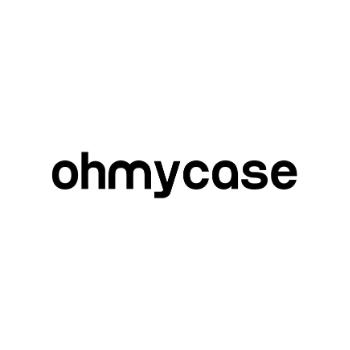 OhMyCase