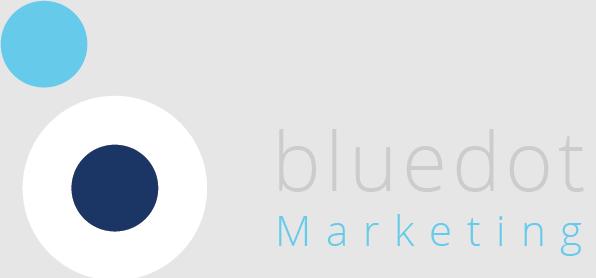Bluedot Marketing Inc.