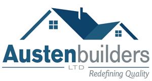Austen Builders Ltd | 027 492 4740