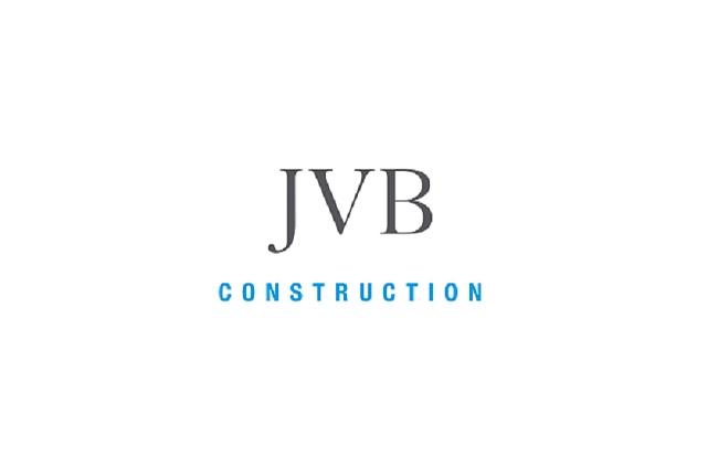 JVB Construction