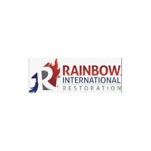 Rainbow Restoration of Boca Raton