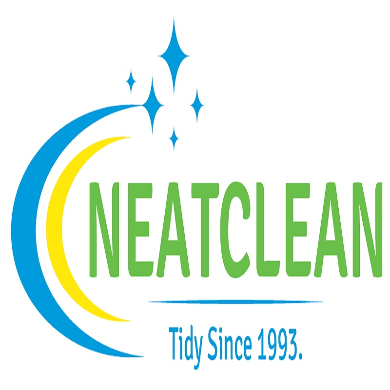 Neat clean cleaning services