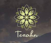 Tezahn