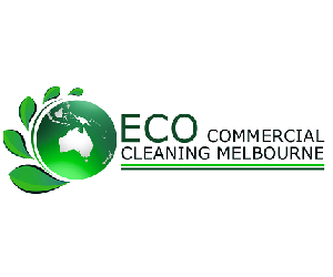 Eco Commercial Cleaning Melbourne - Canopy Cleaning Melbourne