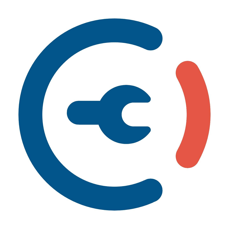 EC Furnace Replacement