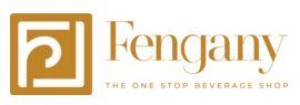 Fengany.com