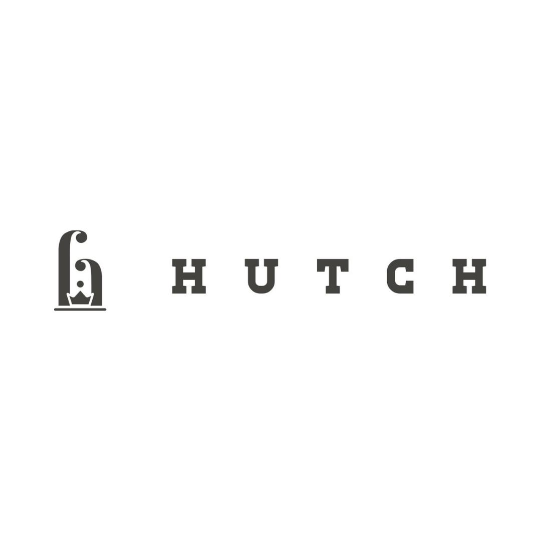 Hutch.pk