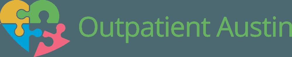 Outpatient Rehab Austin