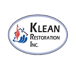 Klean Restoration Inc.