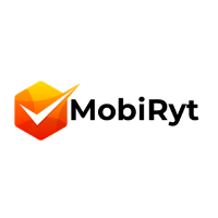 Mobiryt Technologies Private Limited
