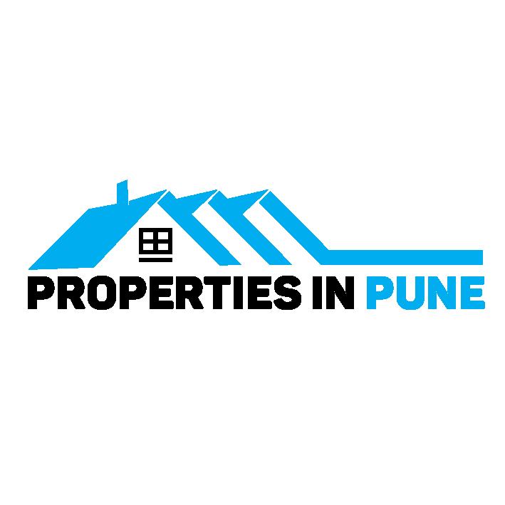 The Ark Voyage, Nibm Road, Pune