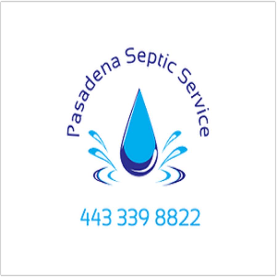 Pasadena Septic Service